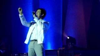 Extraordinary Songs Erik Santos American Idol Medley 11-21-09