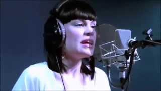 Jessie J - Nobody's perfect LIVE subtitulado en español