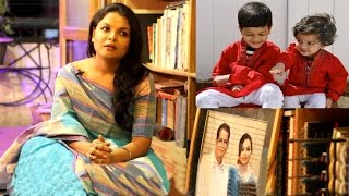 মেহের আফরোজ শাওনের জীবন কাহিনী!! Meher Afroz Shaon Life Story!!