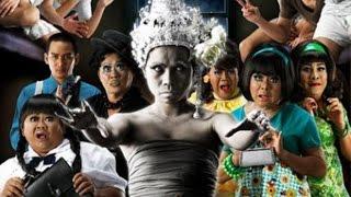 หนังผีไทย - หอแต๋วแตก 2 แหกกระเจิง (Oh My Ghost 2) เต็มเรื่อง