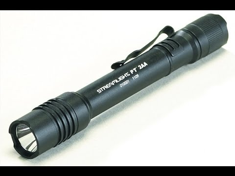 Xxx Mp4 Streamlight Protac PT 2AA Tactical Flashlight 3gp Sex