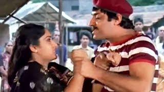 Amitabh Bachchan Fights With Ranjeet | Inquilaab | Hindi Movie Action Scene | Scene 1/21