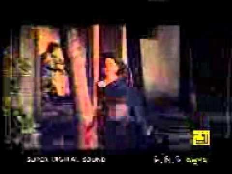 Xxx Mp4 Bangla Song Ki Chile Amar 3gp 3gp Sex