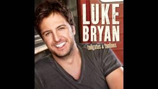 Drunk On You Luke Bryan HQ Studio Version Official Version New Song 2011 Lyrics