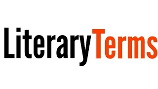 Literary Terms In Hindi By Study Lovers English Literature