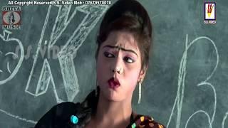বুকের মাঝে কী ??? New HD Purulia Video Song 2018 | Booker Majhe Ki ??? Bengali/ Bangla Song