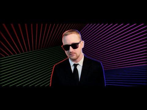 Eminem Rap God Cover By The Animal In Me