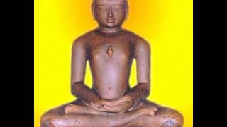 Bhajan - Karuna Ke Bhandar Hmare Mahaveera