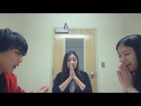 Xxx Mp4 Japanese Oral Test Video 3gp Sex