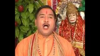Bhootni U.P. Ki  Balaji Bhajans By Satpal Rohatiya [Full Song] I Aajya Nei Balaji Panga Pad Gaya