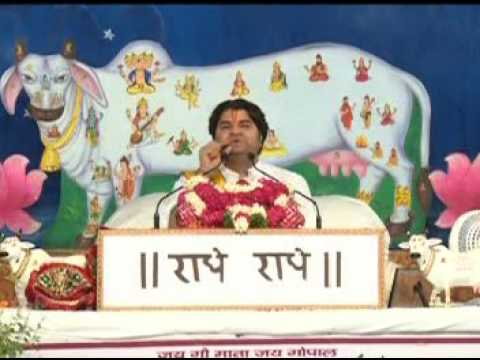 Xxx Mp4 Sanwri Soorat Pe Mohan Dil Deewana Ho Gaya By H H Shri Sanjeev Krishna Thakur Ji 3gp Sex