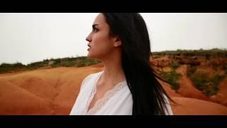 BUSCA TU CAMINO - (Video oficial) - Big y Joe Ft Paddy El Varon