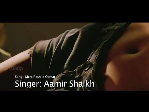 Xxx Mp4 Imran Hashmi Jacqueline Fernandez Aamir Shaikh Mere Rashke Qamar 3gp Sex