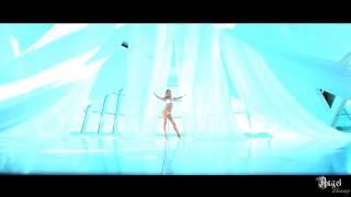 Pitbull   Rain Over Me ft Victoria secret top models
