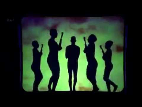 Xxx Mp4 Video XXXX 3gp Sex