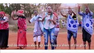 Ngai Nduri Itheru by Betty Bayo Official Video HD Youtube