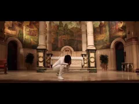 Xxx Mp4 SD Circles Official Video 3gp Sex