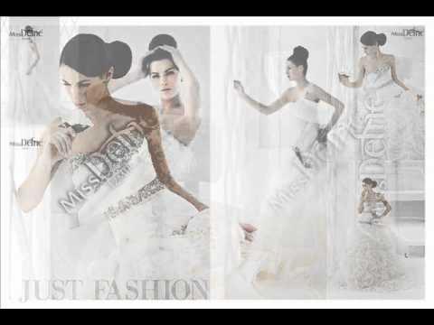 miss Defne 2012 koleksiyon