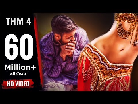Xxx Mp4 The Haryanvi Mashup 4 Dj Song 2018 Lokesh Gurjar Gurmeet Bhadana Desi King Ajay Hooda 3gp Sex
