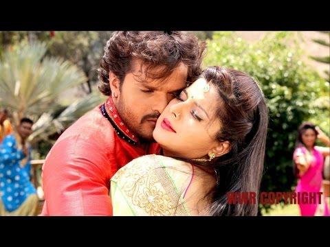 Xxx Mp4 Sarkela Dhani Rang Sadiya Khesari Lal Yadav Smrity Sinha BHOJPURI HOT SONG 3gp Sex