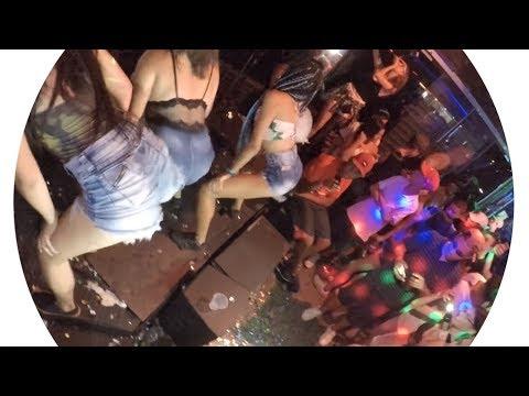 Xxx Mp4 SHOW COM MC MENININHO E SECULO XXI 😈 ‹Hiiits› 3gp Sex