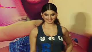 Great Grand Masti Full Movie (2016) | Riteish | Vivek | Aftab | Urvashi Rautela-Full Movie Promotion