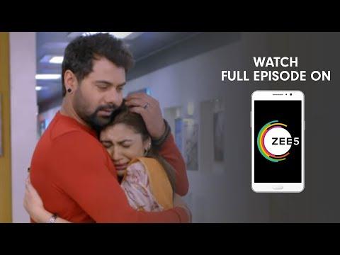 Xxx Mp4 Kumkum Bhagya Spoiler Alert 10 Jan 2019 Watch Full Episode On ZEE5 Episode 1272 3gp Sex