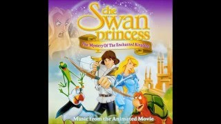The Swan Princess 3 ~ The Spell Is Broken