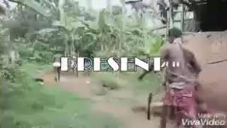 A mini tui jakash || kusum koilash || new Assamese song