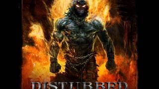 Disturbed - Indestructible HQ + Lyrics