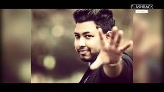 Abhiman Bangla Song   Protik Hasan   Famous Audio Song By Atik Hasan   FLASHBACK Dot 2017  