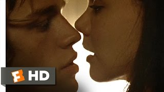 Abandon (4/10) Movie CLIP - You're A Virgin (2002) HD