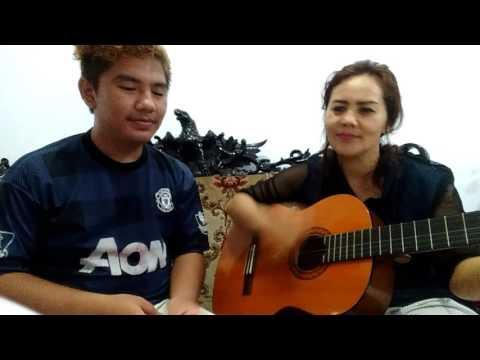 Mardua Holong Cover by Duo Tarsonggot
