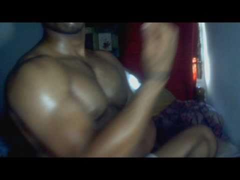 Xxx Mp4 Chennai Teen Muscle November 12 2010 05 23 PM 3gp Sex