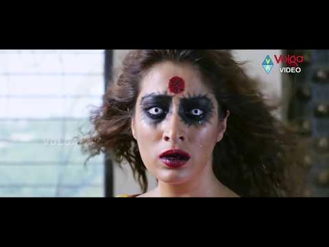 Xxx Mp4 Shiva Ganga Telugu Movie Parts 11 12 Sri Ram Lakshmi Rai 3gp Sex