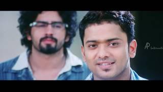 Chaverpada Malayalam Movie   Scenes   HD   Krishnaprasad starts to live with Manikuttan and frnds