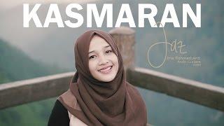 Kasmaran - Jaz (Ima, Andri Guitara) cover