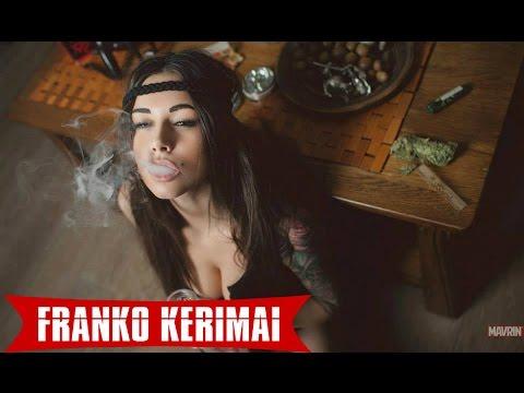 Franko Kerimai - Gjithmon Drru & Spate (Mixtape: Eighteen 18)