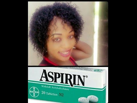 Xxx Mp4 Ondoa Chunusi Na Mabaka Usoni Ndani Ya Siku Tatu Kwa Kutumia Aspirin 3gp Sex
