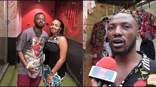Mbunifu Elly Fire : Nikki acha awe Rais tu / Amenilipa milioni 2 / Sijawahi kulipwa