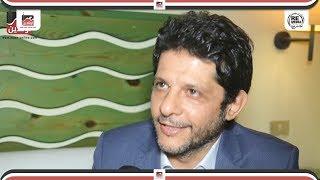 ماذا قال المطرب اللبناني معين شريف عن مصر ؟