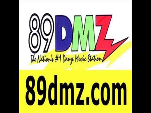 Xxx Mp4 89 DMZ Remix TRIBUTE By DJ Nomar Mobile Circuit 3gp Sex