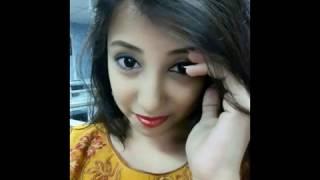 Valobashar Bangladesh Episode - 119 (03-09-15) Fatema (ভালবাশার বাংলাদেশ)