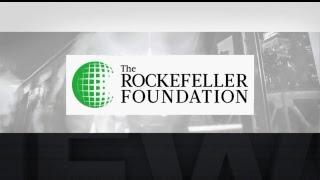 PBS NewsHour full episode, October 18, 2017
