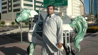 sultan swat shalhand