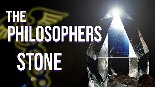 The Philosophers Stone (part 1) A Lecture Chakras, Alchemy and Kabbalah
