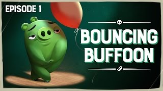 Piggy Tales: Bouncing Buffoon - Ep1, S3