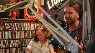 The Teskey Brothers - Pain & Misery - Live At Lightning 100