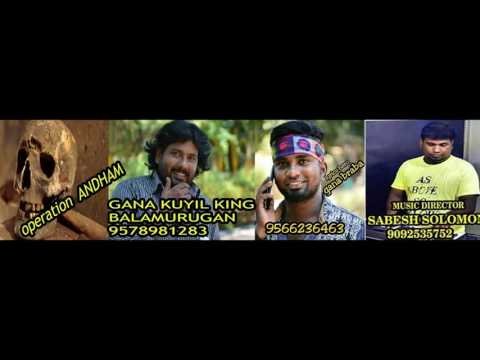 Xxx Mp4 Chennai Gana 3gp Sex