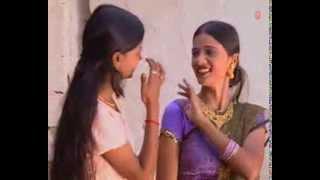 Kuchhu Maangi Naa Ta Dela [ Bhojpuri Video Song ] Jobna Se Chhal Ke Daaru